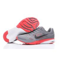 China NIKE TRI FUSION RUN MSL Man's Trainer The Young Sports Shoes Fast Shipping To Mostly Countries for sale