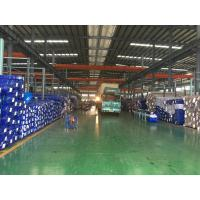 Quality ASTM A554 Stainless Steel Welded Tubes Decorative tubes Polished 600 Grits TP304 / 304L TP316 / 316L TP321 / 321H for sale