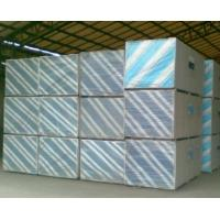 Quality Plasterboard for sale
