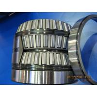 Metallurgical Machinery for four row tapered roller bearing or cylindrical roller bearing for sale
