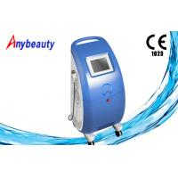 Buy Medical Microneedle Fractional RF Wrinkle Removal Beauty Equipment at wholesale prices
