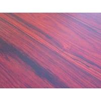 Quality Brazilian Rosewood for sale