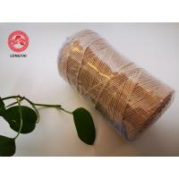 Quality PP Packing Twine Banana Twine for Agriculture Packing for sale