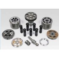Quality Hpv091 Coupling Hydraulic Motor Parts For Excavator Ex120-2 Ex200-3 EX200-2 for sale