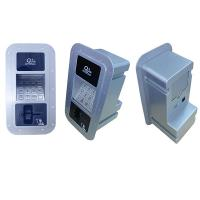 Buy Unattended Payment Terminal Kiosk Parts PCI And EMV Certificates Pinpad at wholesale prices