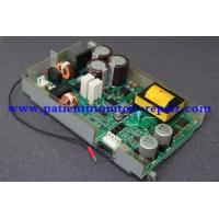 China Used Patient Monitor Repair / NIHON KOHDEN Cardiolife TEC-7621C Defibrillator Power Supply Board PWB-6929-03 on sale