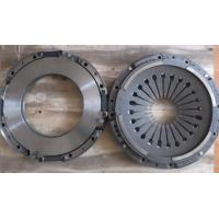Quality Clutch Pressure Plate for Volvo Truck 3488019032 for sale