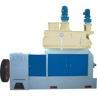 Quality High efficient cotton seed oil pretreatment machine for sale