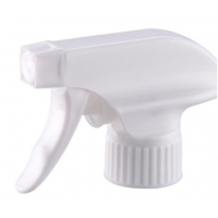 Quality Window Cleaning 28 400 410 415 1.2cc Plastic Lotion Pump for sale