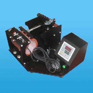 China Mug Heat Transfer Machine, Mug Heat Press Machine (CY - 023) on sale