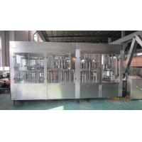 Quality hot filling equipment for sale