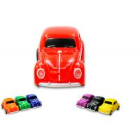 Buy cheap U Disk 4G USB Beetle Car Usb Flash Drive Car Memory Stick from wholesalers