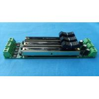 Quality Sliding Type Dimmer for sale