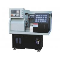 Quality Precision Spindle Metal CNC Machine Metal Normal Products 1480×1050×1480mm for sale