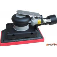 China Capacity 60L Sander Dust Collection Low Noise Constant for German on sale