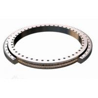 China Turntable Bearings  manufacturers FITYOU  custom bearing china supplier on sale