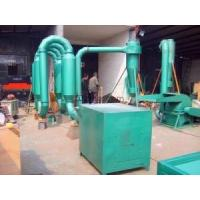 China Wood Sawdust Drying Machine Reducing Moisture of Sawdust for sale