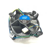 Buy cheap Intel E41997-002 CPU cooler for 1155 1156 from wholesalers