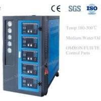 Quality Plastic Injection Moulding Temperature Controller for sale