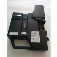 Quality NORITSU 35MM AUTO NEGATIVE CARRIER 3011 3001 SI 1200 for sale