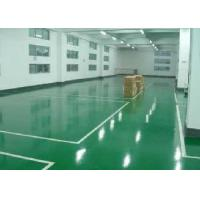 Quality Maydos Epoxy Base Self-Leveling Floor Paint for sale