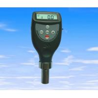 Quality Shore Hardness Tester HT-6510A/B/C/D/O/OO/OD for sale