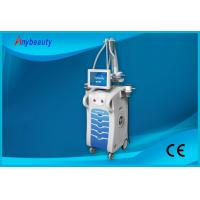 Buy 1200W Ultrasonic Liposuction Cavitation Slimming Machine for fat removal at wholesale prices