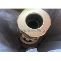 Quality Construction Foundation Water Well Drill Bits, Dia 17 Inch 430mm TH12 Rock Bit for sale