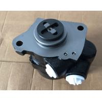 China Mercedes Benz Truck Power Steering Pump With Part OEM 0004666701 on sale