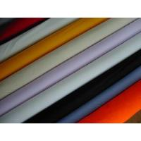 Quality Zht Polyestre Taffeta Fabric for sale