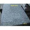 G640 Granite Tile for sale