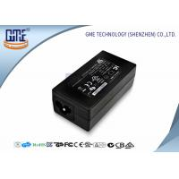 Quality Powerline POE Power Adapter 15v 0.8a High Capacity 100% Full Load for sale