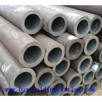 Quality Alloy UNS N10276 Hastelloy C Pipe B574 B575 B619 B622 ASTM A312 Size 1-72inch for sale