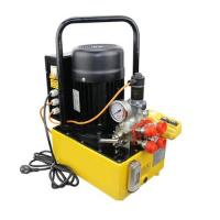 Quality HYDRAULIC TORQUE WRENCH PUMP for sale