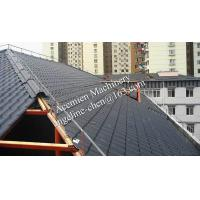 Quality High strength, leak-proof new Plastic PVC roof tiles roofing sheets for sale