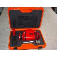 China ±10 Self Leveling Rotating Laser Levels Instruments EL-30 300rpm with Collimator Optical on sale
