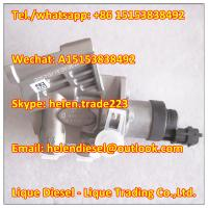 Quality Bosch original Regulator valve F00BC80045 ,F00BC80046 , F 00B C80 045 , F 00B C80 046 Pressure distribution valve for sale