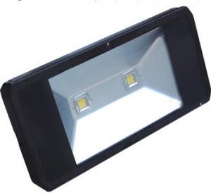 China Bridgelux 45mil 120w led tunnel light 80~110lm/W on sale