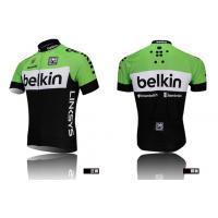 Quality new style  sublimation printing Cycling Jersey for sale