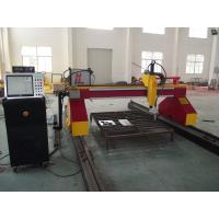 Quality High Speed Plasma Cutting Machine for sale