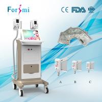 Quality -15℃ Cryolipolysis Weight Loss Product for sale