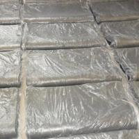 High quality and cheap reclaimed rubber / tire recycle rubber for rubber sheet production