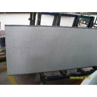 Quality Production of Silver Mirror (PSM) for sale