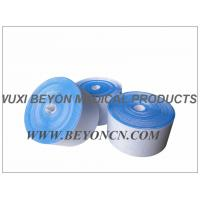 Quality Non Sticky Foam Super Light Weight Cohesive Elastic Bandage / Finger Bandages for sale
