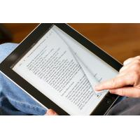 Quality ebook reader support SD card for sale