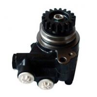 Quality MITSUBISHI Power Steering Pump MC811879,MC092058 for sale