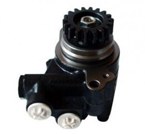 Quality MITSUBISHI Power Steering Pump MC811879,MC092058 for sale