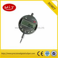 Quality High  Precision Waterproof Electronic Digital Indicator Gauge/Dial Indicator for Testing  tool for sale