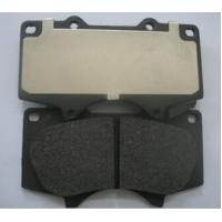 Quality MITSUBISHI Brake Pad D976 for sale