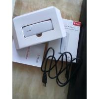 Quality OEM Router Three In One Mobile Router, Power Bank , 3G Hotspot Mini 3G Wi-Fi for sale